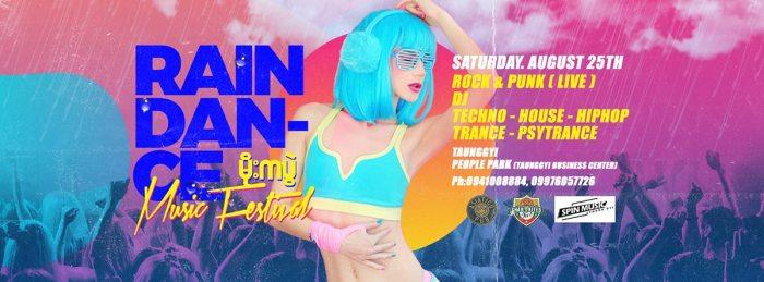 RAIN DANCE FB COVER.jpg